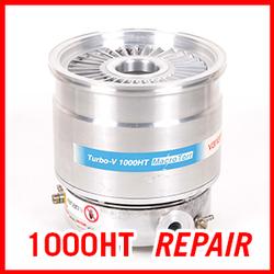 Varian V1000HT - REPAIR SERVICE