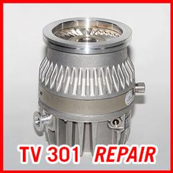 Varian V301 - REPAIR SERVICE