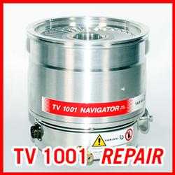 Varian V1001 - REPAIR SERVICE