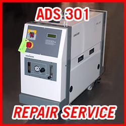 Alcatel ADS 301 - REPAIR SERVICE