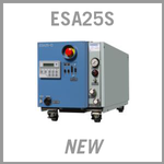 EBARA ESA25S Dry Vacuum Pump - NEW