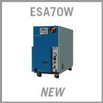EBARA ESA70W Dry Vacuum Pump - NEW