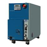 EBARA ESA100W Dry Vacuum Pump - NEW