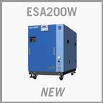 EBARA ESA200W Dry Vacuum Pump - NEW
