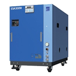 EBARA ESA300W Dry Vacuum Pump - NEW