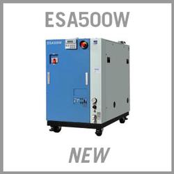 EBARA ESA500W Dry Vacuum Pump - NEW
