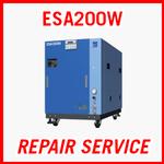 EBARA ESA200W - REPAIR SERVICE