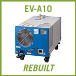 EBARA EV-A10 Dry Vacuum Pump - REBUILT