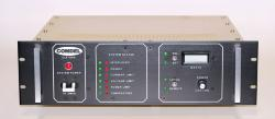 COMDEL CLF-500 RF Power Supply