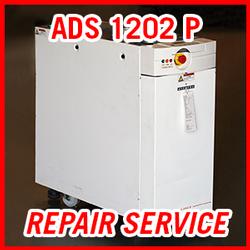 Alcatel ADS 1202P - REPAIR SERVICE