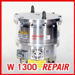 Leybold MAG W 1300 / C - REPAIR SERVICE