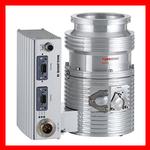 Leybold MAG W 300 / 400 iP - REPAIR SERVICE