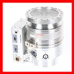 Leybold MAG W 600 / 700 iP - REPAIR SERVICE