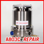 Edwards STPA803C - REPAIR SERVICE