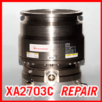Edwards STP-XA2703C - REPAIR SERVICE