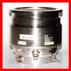 Edwards STP-XA4503C - REPAIR SERVICE