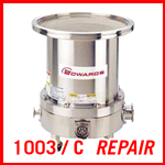 Edwards STP1003 / C - REPAIR SERVICE