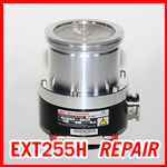 Edwards EXT255H - REPAIR SERVICE
