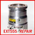 Edwards EXT555 - REPAIR SERVICE