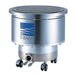 EBARA ET800W Turbo Vacuum Pump - NEW