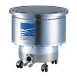EBARA ET1600W Turbo Vacuum Pump - NEW