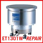 EBARA ET1301W - REPAIR SERVICE
