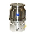 EBARA EMT900 Mag Lev Turbo Vacuum Pump - NEW