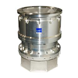 EBARA EMT2200 Mag Lev Turbo Vacuum Pump - NEW