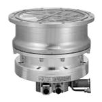 EBARA EMT3260 Mag Lev Turbo Vacuum Pump - NEW