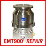 EBARA EMT900 - REPAIR SERVICE