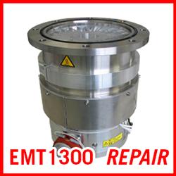EBARA EMT1300 - REPAIR SERVICE