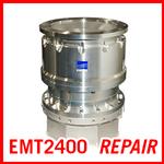 EBARA EMT2400 - REPAIR SERVICE