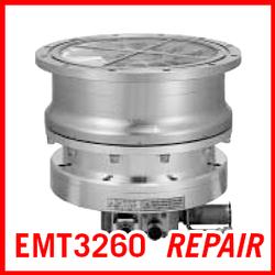 EBARA EMT3260 - REPAIR SERVICE