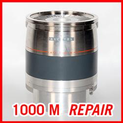 Alcatel ATH 1000 M - REPAIR SERVICE