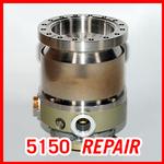 Alcatel MDP 5150 - REPAIR SERVICE