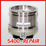 Alcatel MDP 5400 - REPAIR SERVICE