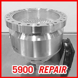 Alcatel 5900 - REPAIR SERVICE