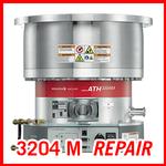 Pfeiffer ATH 3204 M - REPAIR SERVICE