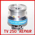 Varian V250 - REPAIR SERVICE