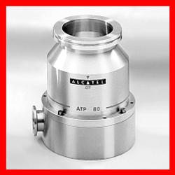 Alcatel ATP 80 - REPAIR SERVICE