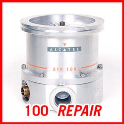 Adixen ATP 100 - REPAIR SERVICE