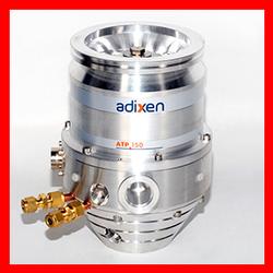 Adixen ATP 150 - REPAIR SERVICE