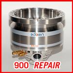 Adixen ATP 900 - REPAIR SERVICE