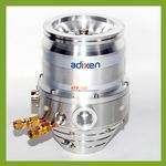 Adixen ATP 150 Turbo Vacuum Pump - REBUILT