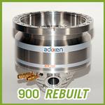 Adixen ATP 900 Turbo Vacuum Pump - REBUILT