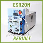 EBARA ESR20N Dry Vacuum Pump - REBUILT
