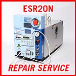 EBARA ESR20N - REPAIR SERVICE