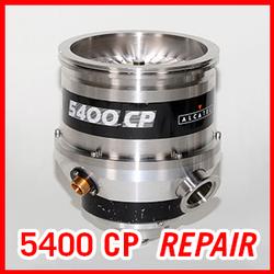 Alcatel PTM 5400 CP - REPAIR SERVICE