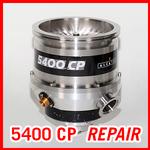 Alcatel MDP 5400 CP - REPAIR SERVICE