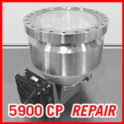 Alcatel 5900 CP - REPAIR SERVICE